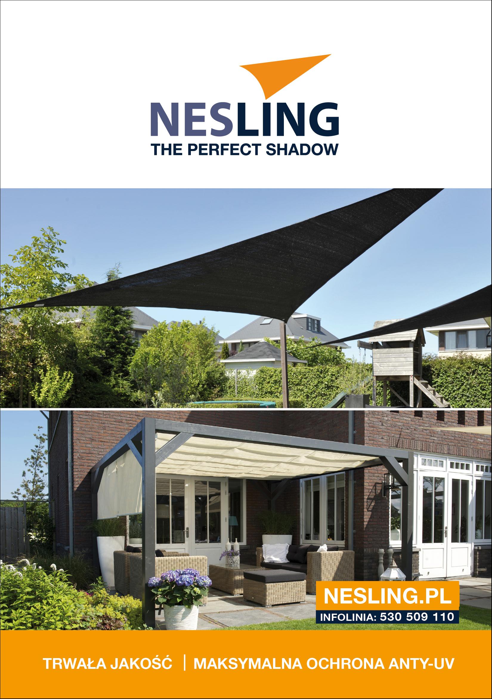 Katalog Nesling